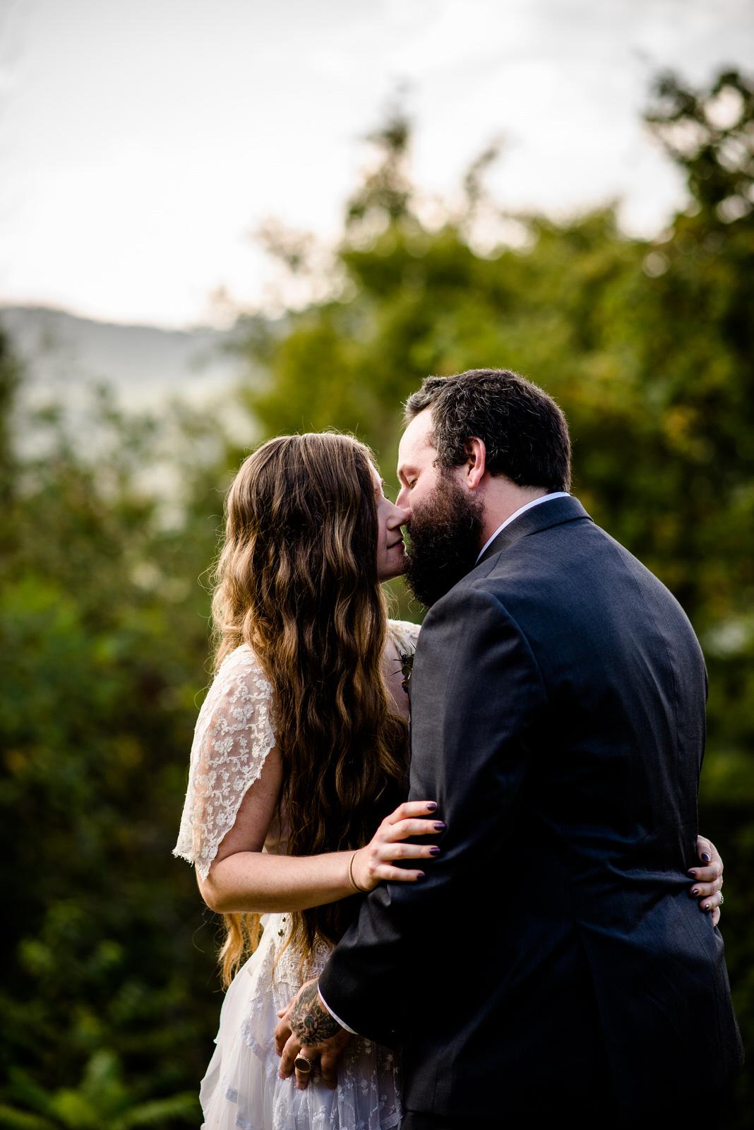 relaxed-backyard-wedding-asheville_Wedding-534.jpg