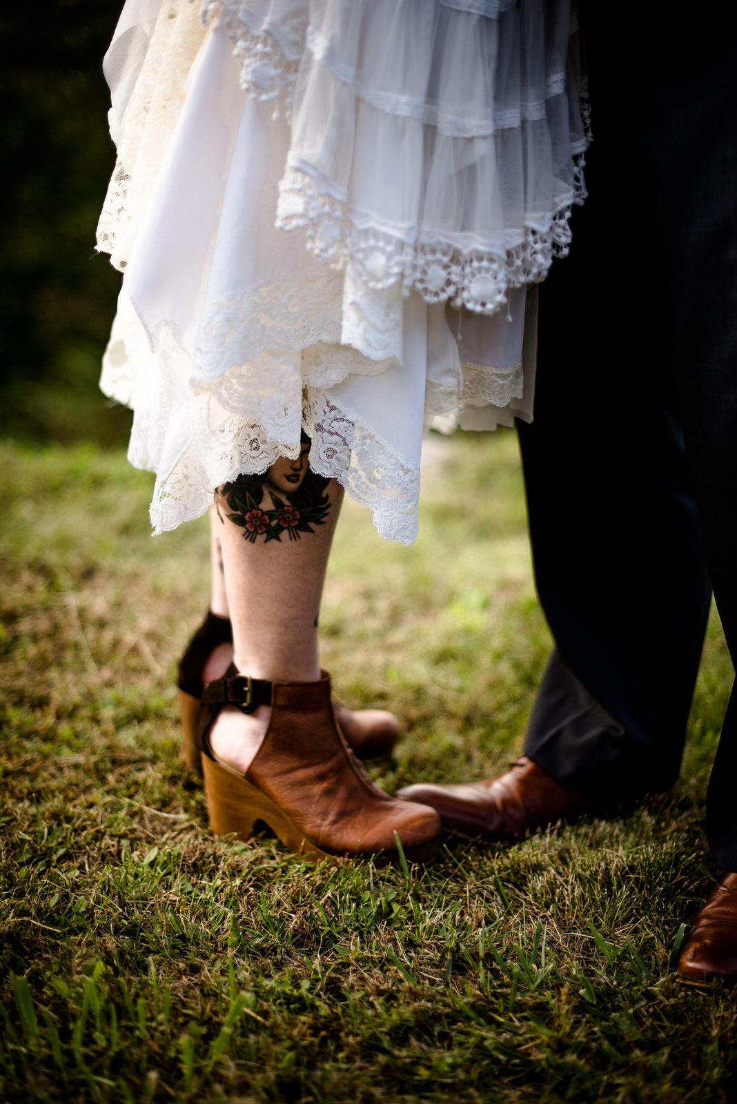relaxed-backyard-wedding-asheville_Wedding-556.jpg
