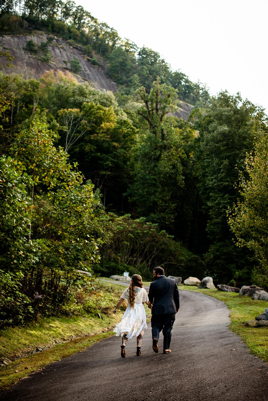 relaxed-backyard-wedding-asheville_Wedding-577.jpg