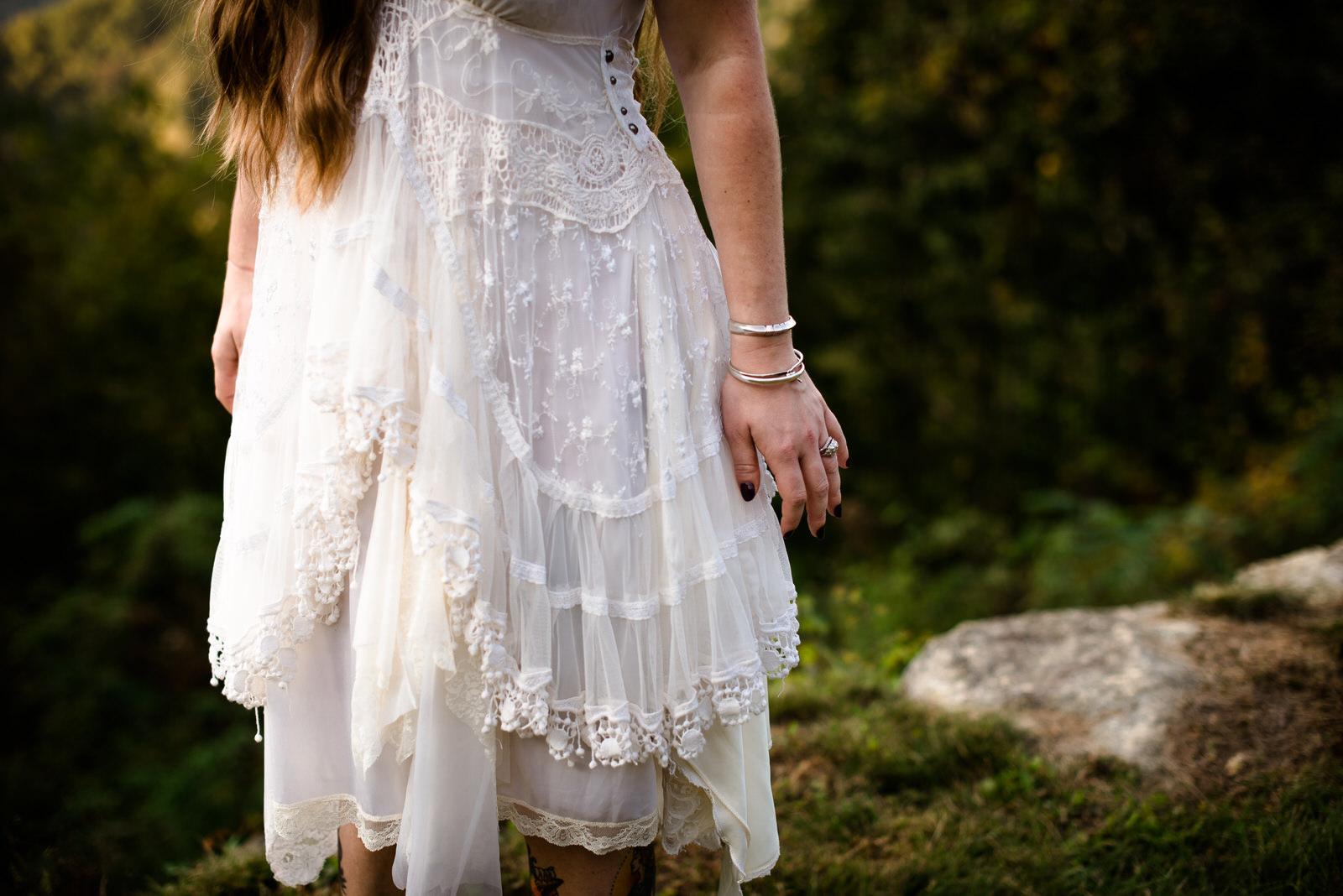 relaxed-backyard-wedding-asheville_Wedding-610.jpg