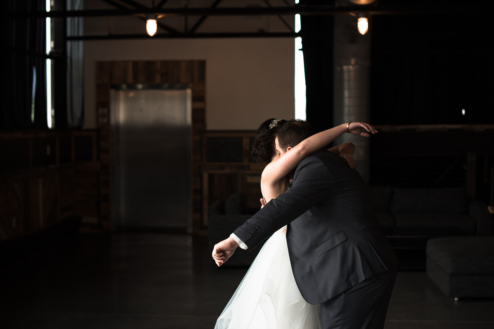 Highland-Brewing-Company-WeddingWedding-113.jpg