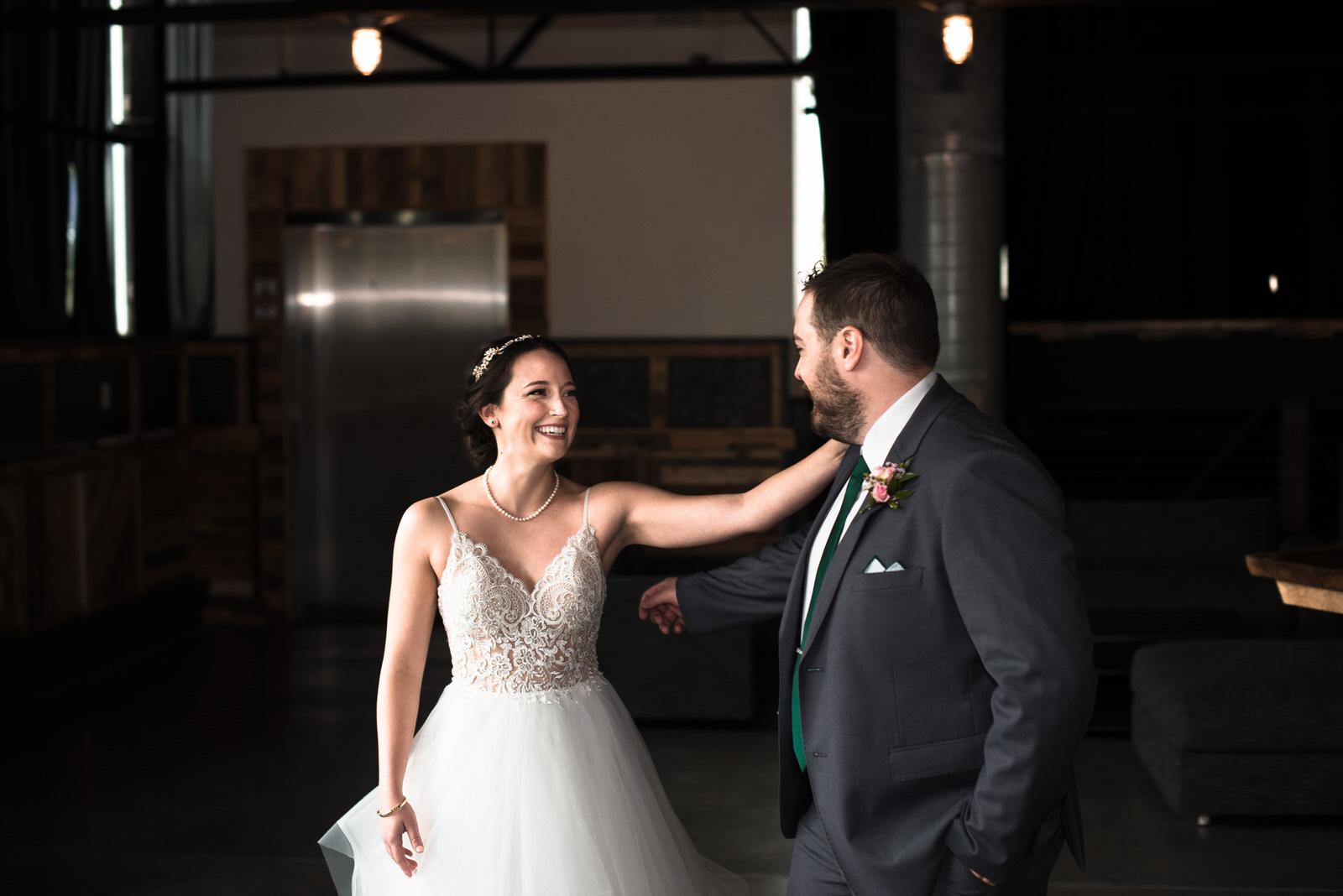 Highland-Brewing-Company-WeddingWedding-112.jpg