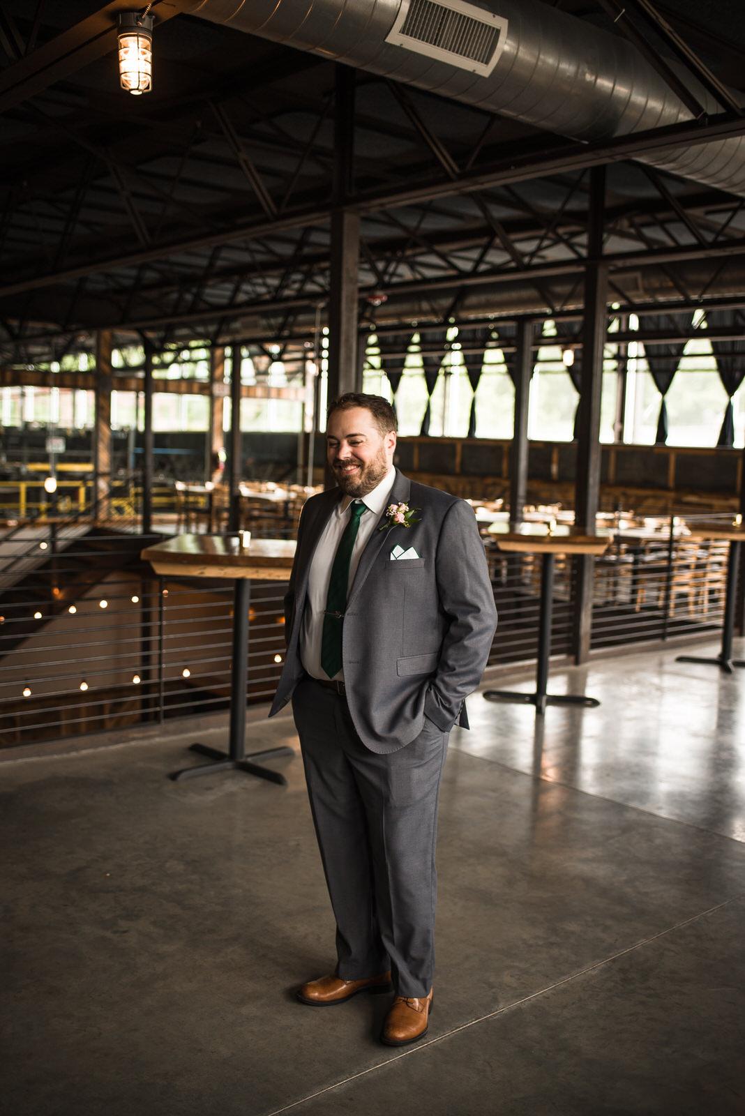Highland-Brewing-Company-WeddingWedding-192.jpg