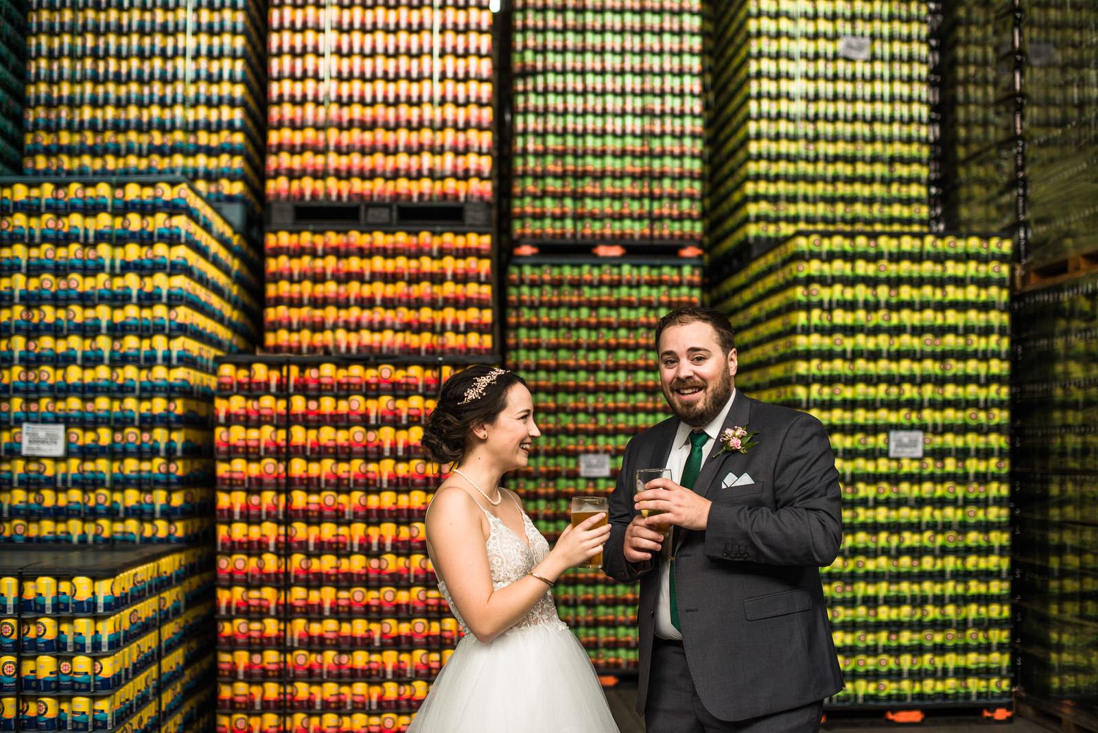 Highland-Brewing-Company-WeddingWedding-212.jpg