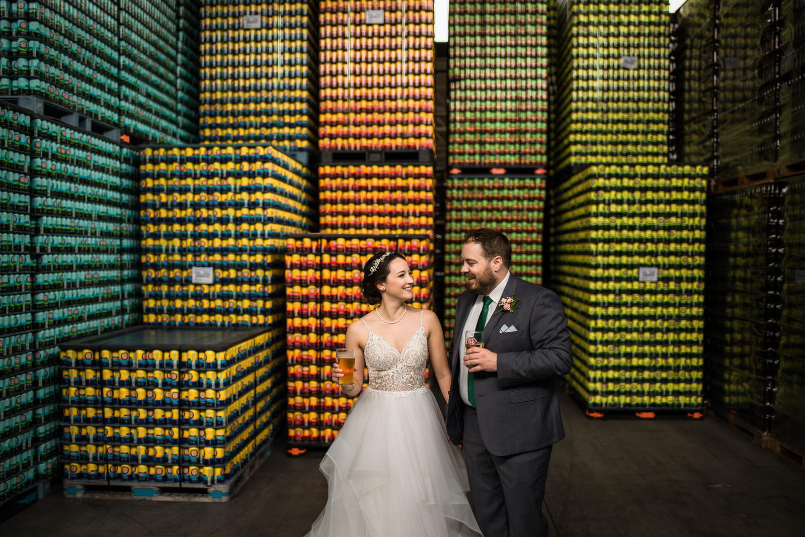 Highland-Brewing-Company-WeddingWedding-223.jpg