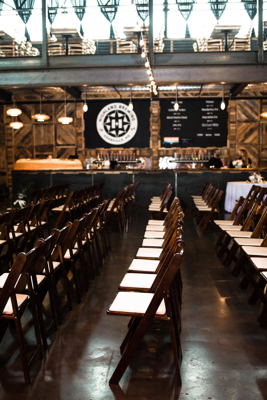 Highland-Brewing-Company-WeddingWedding-308.jpg