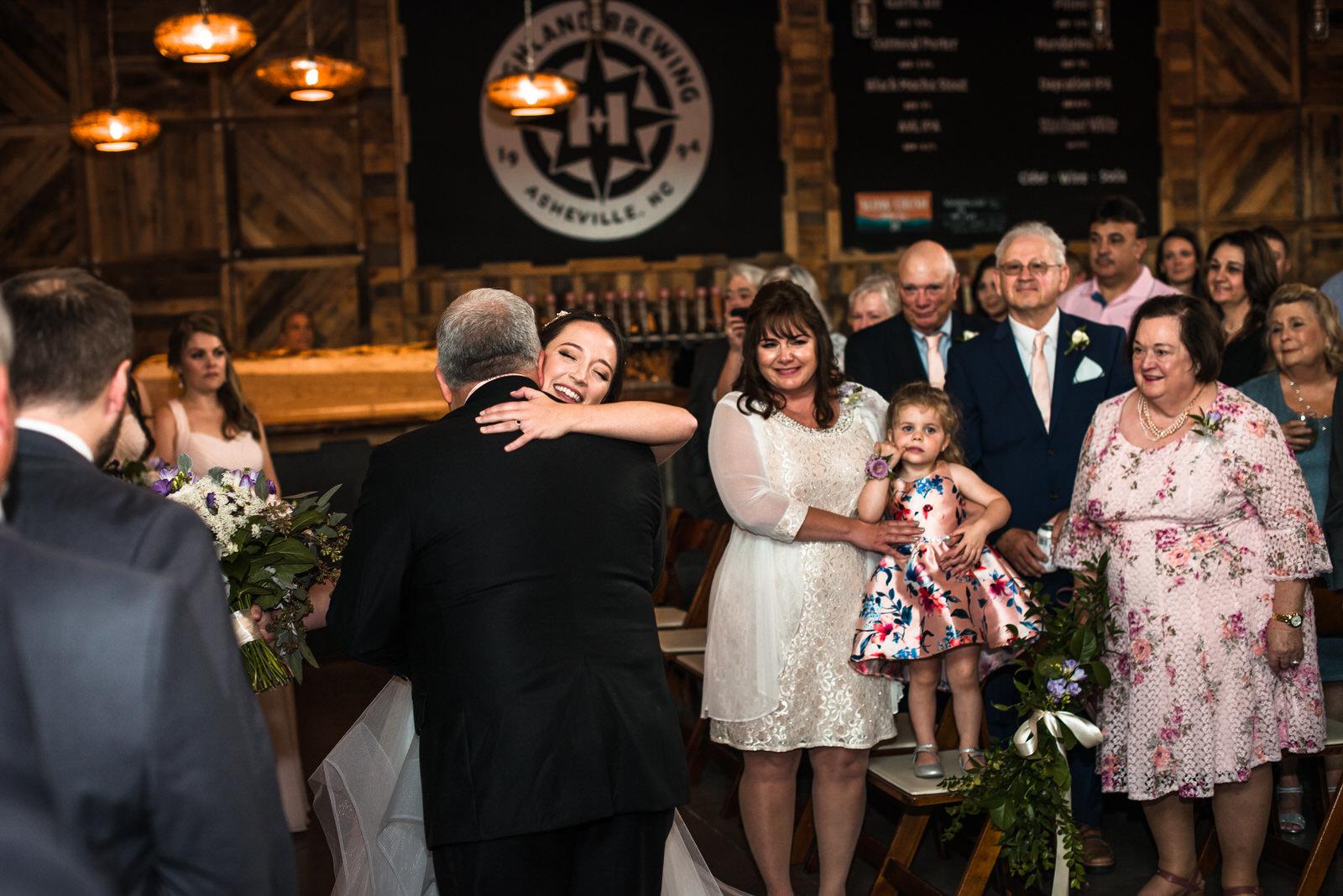 Highland-Brewing-Company-WeddingWedding-371.jpg