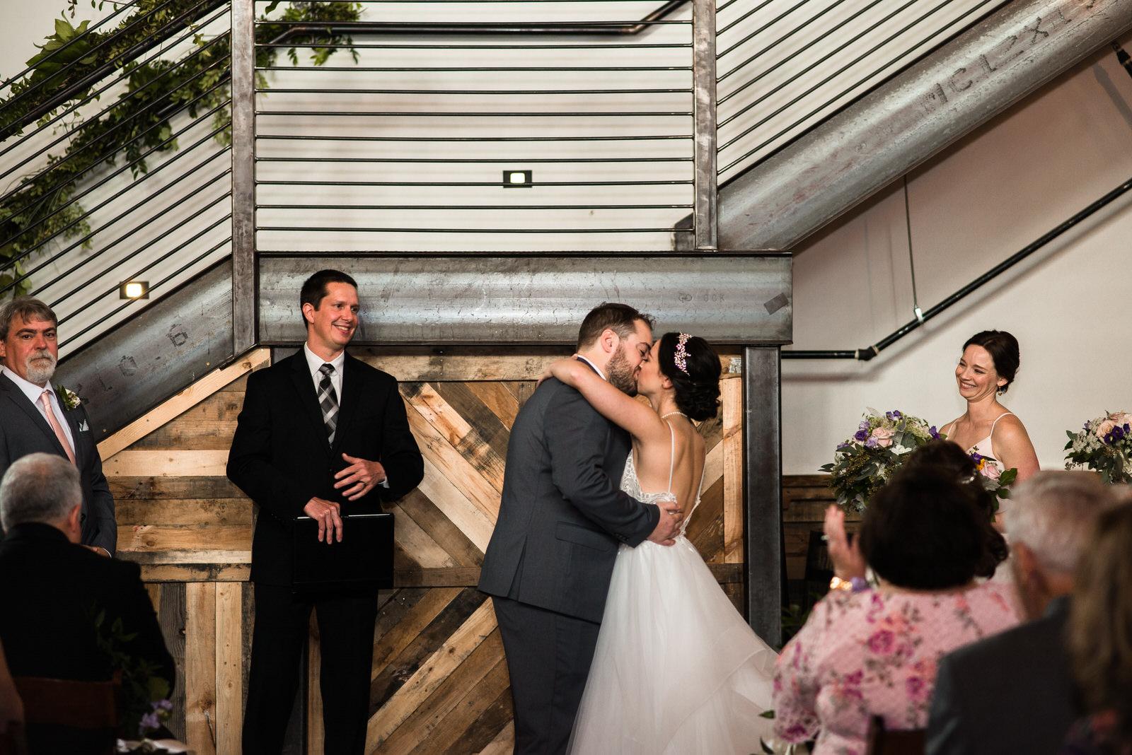 Highland-Brewing-Company-WeddingWedding-393.jpg