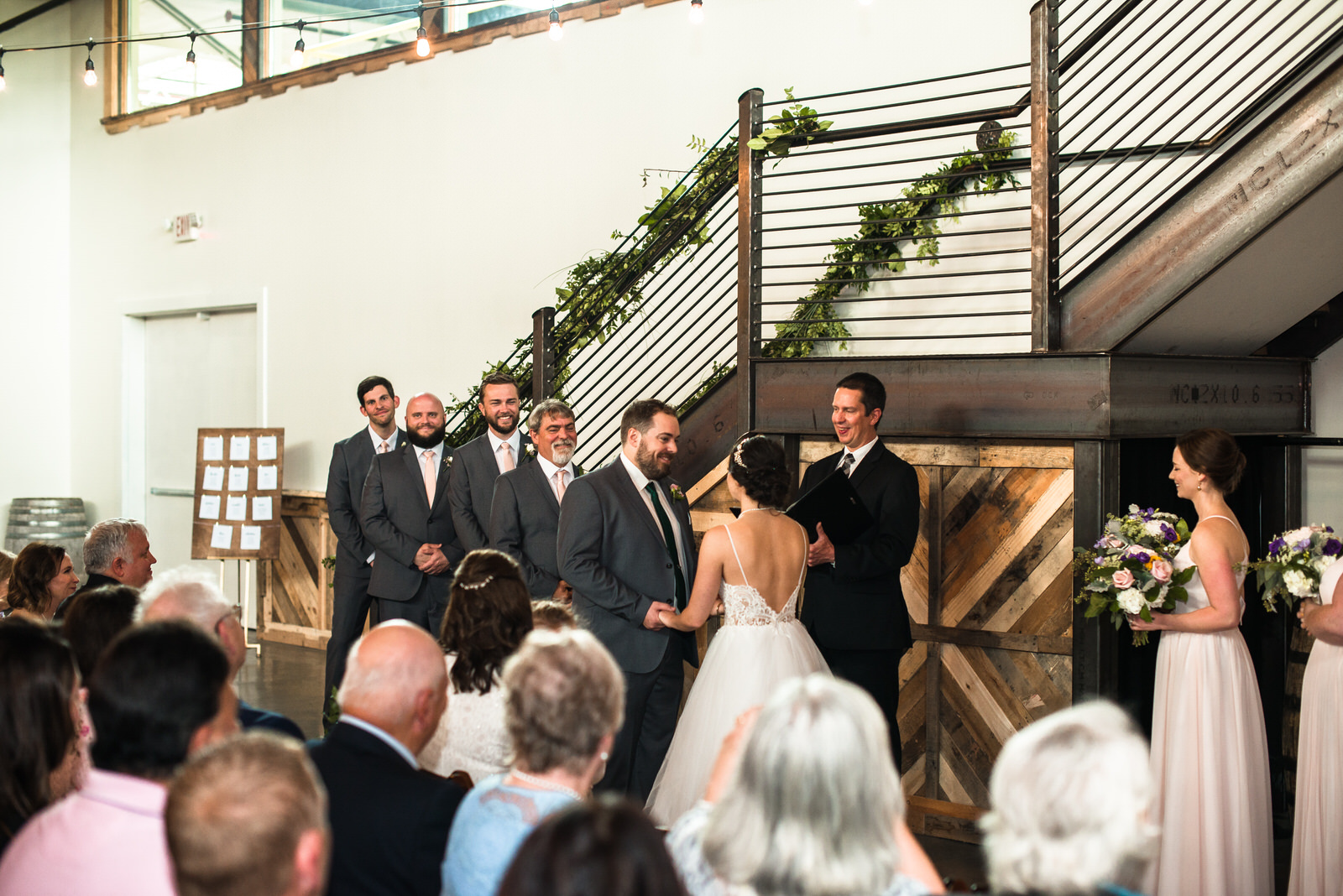 Highland-Brewing-Company-WeddingWedding-379.jpg