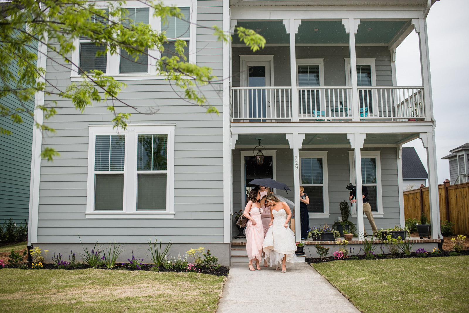 Mills_House_Hotel_Charleston_Wedding-115.jpg