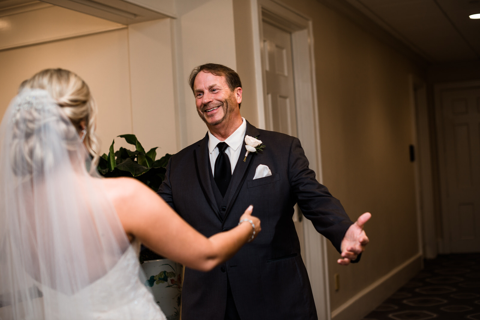 Mills_House_Hotel_Charleston_Wedding-268.jpg