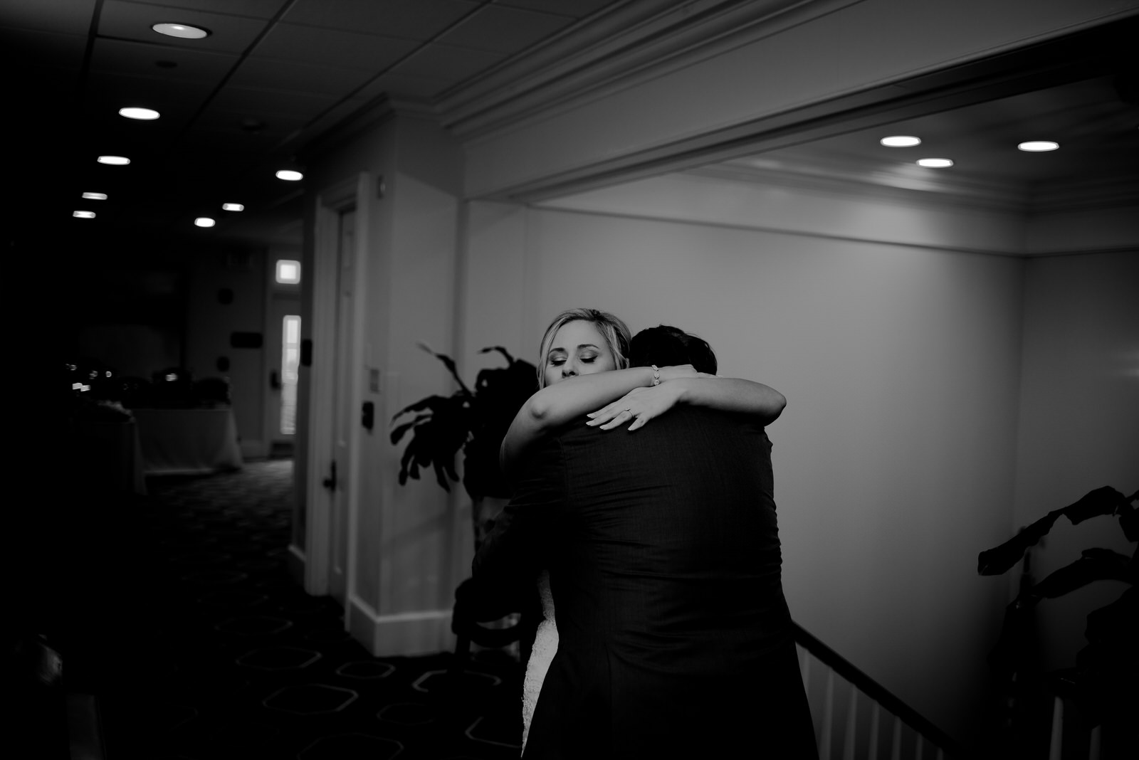 Mills_House_Hotel_Charleston_Wedding-271.jpg