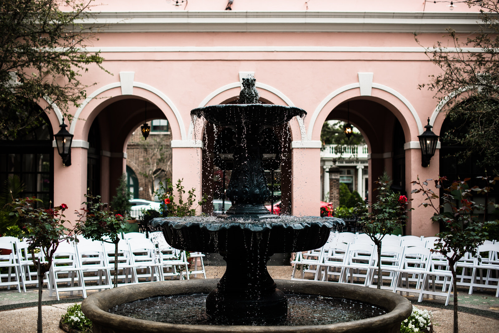 Mills_House_Hotel_Charleston_Wedding-297.jpg