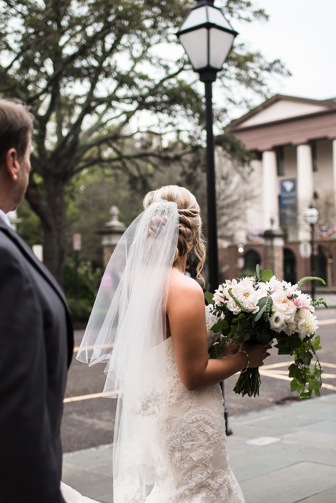 Mills_House_Hotel_Charleston_Wedding-353.jpg
