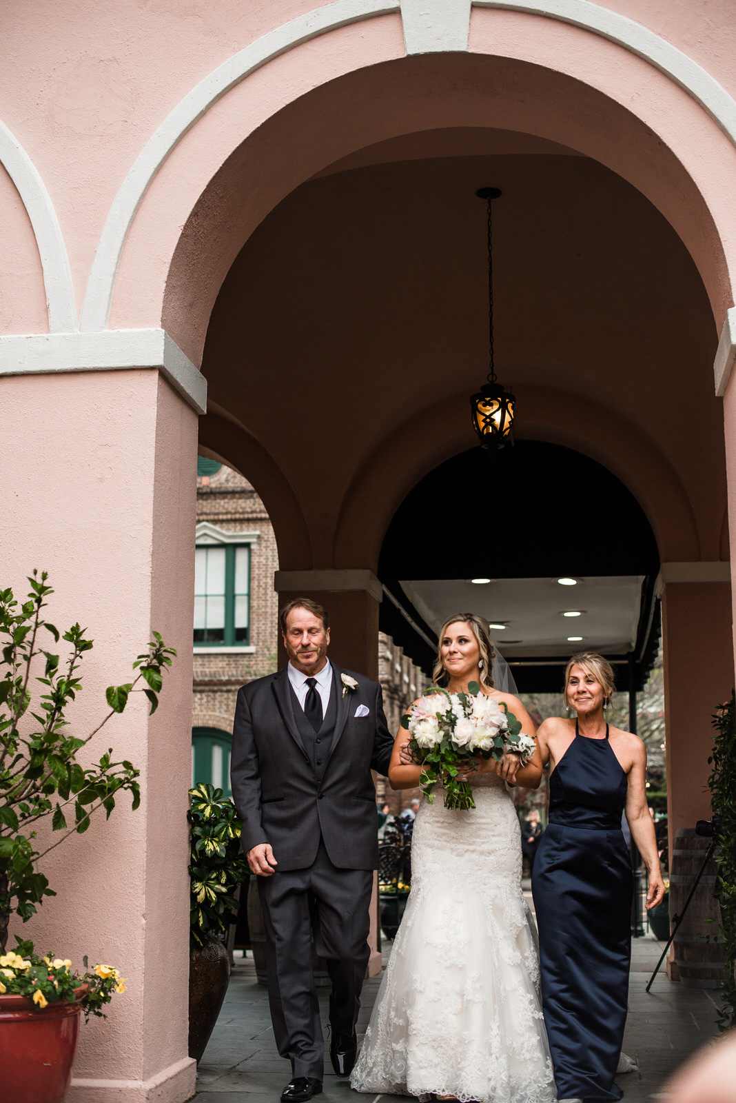 Mills_House_Hotel_Charleston_Wedding-359.jpg