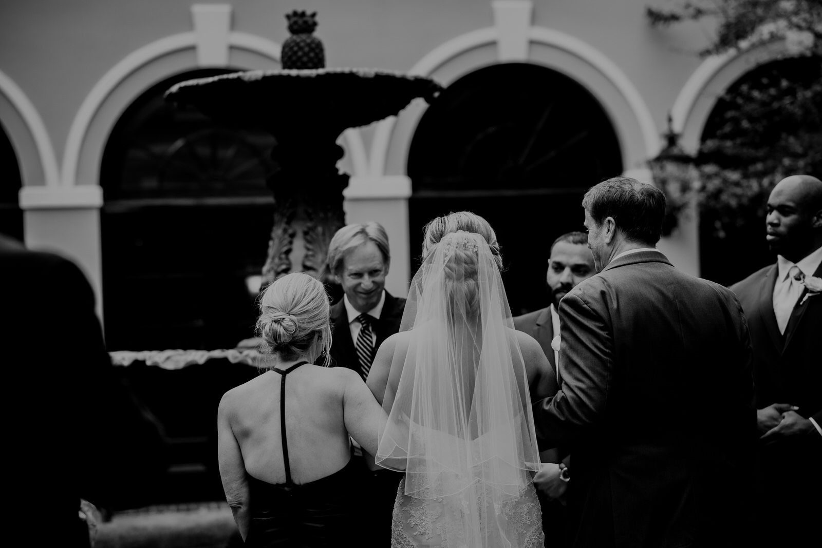 Mills_House_Hotel_Charleston_Wedding-371.jpg