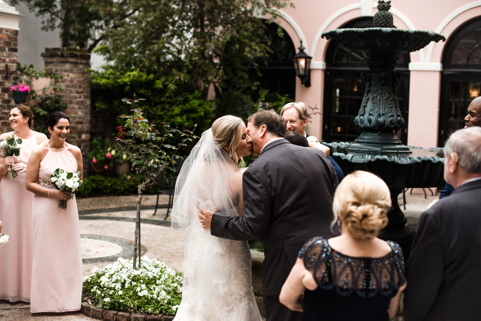 Mills_House_Hotel_Charleston_Wedding-377.jpg
