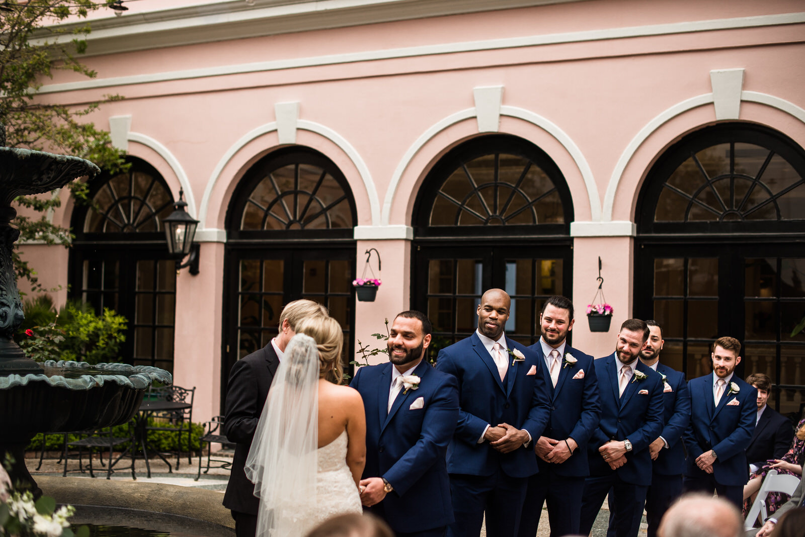 Mills_House_Hotel_Charleston_Wedding-397.jpg