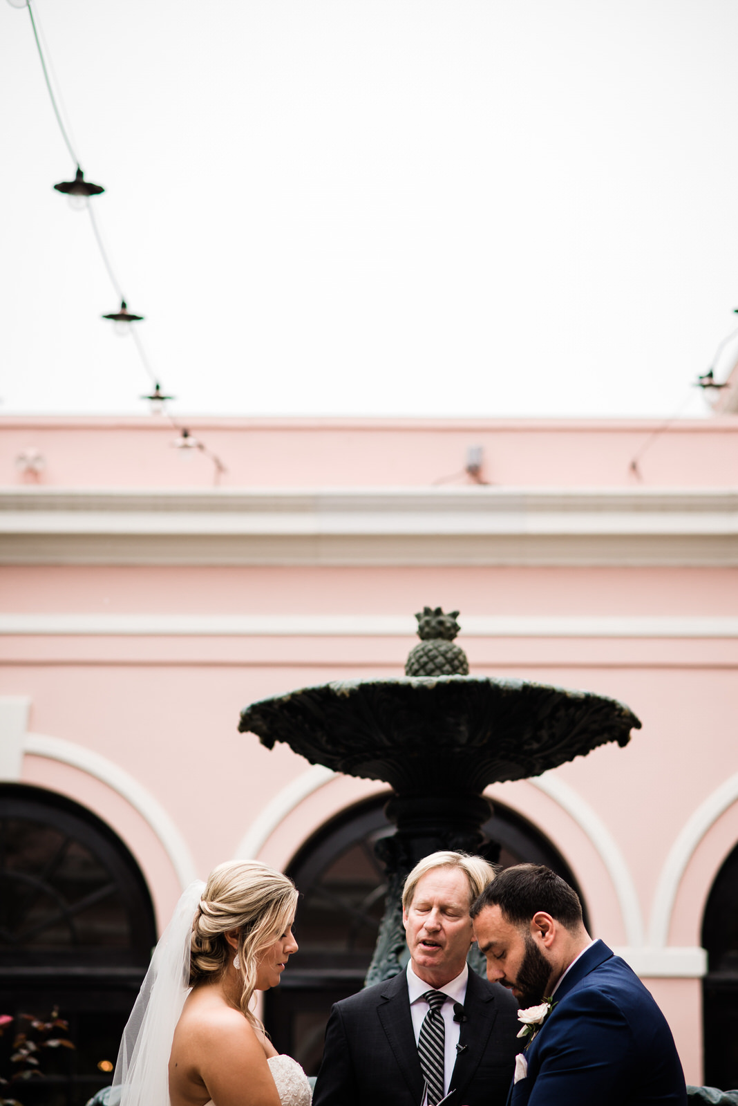 Mills_House_Hotel_Charleston_Wedding-415.jpg