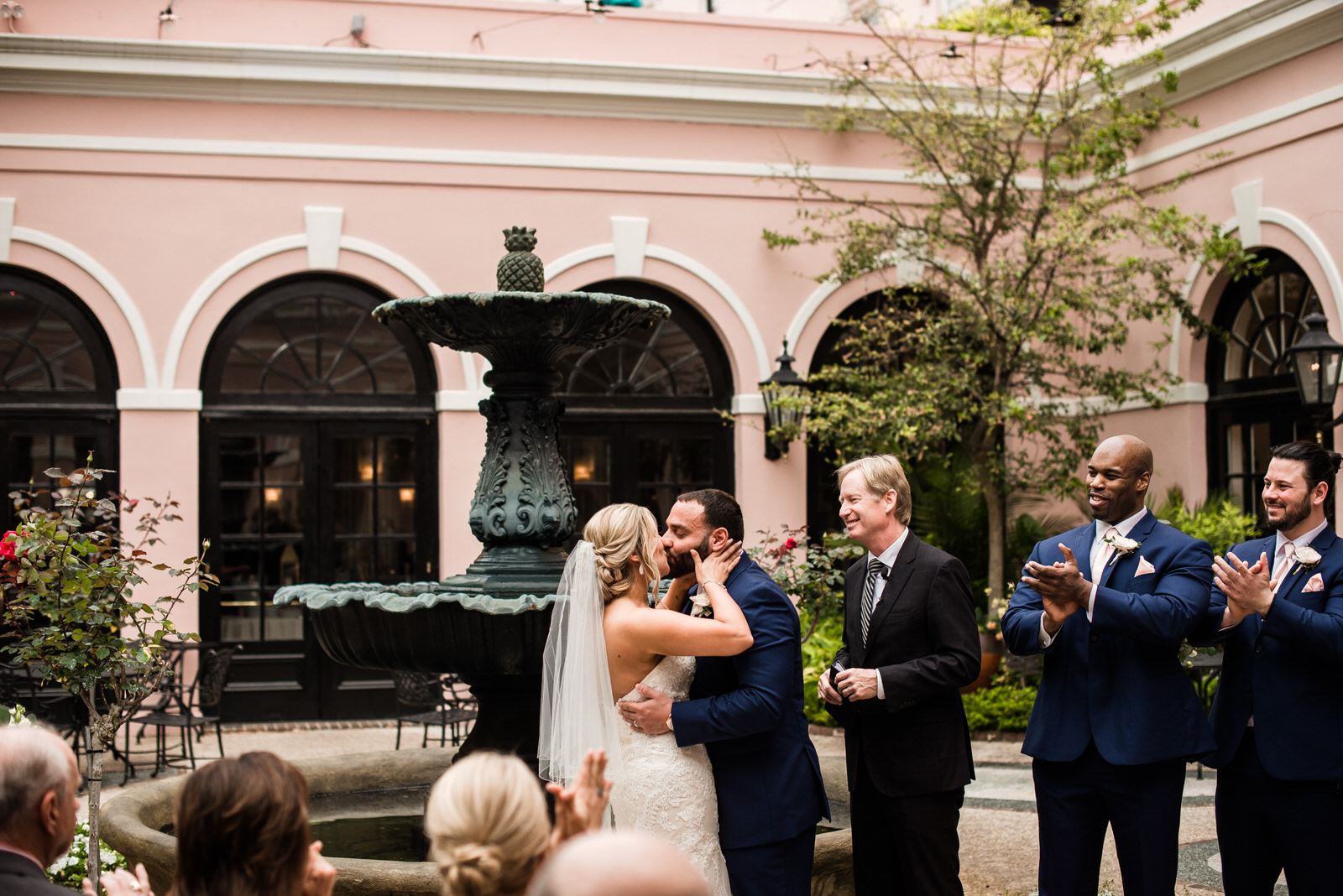 Mills_House_Hotel_Charleston_Wedding-427.jpg