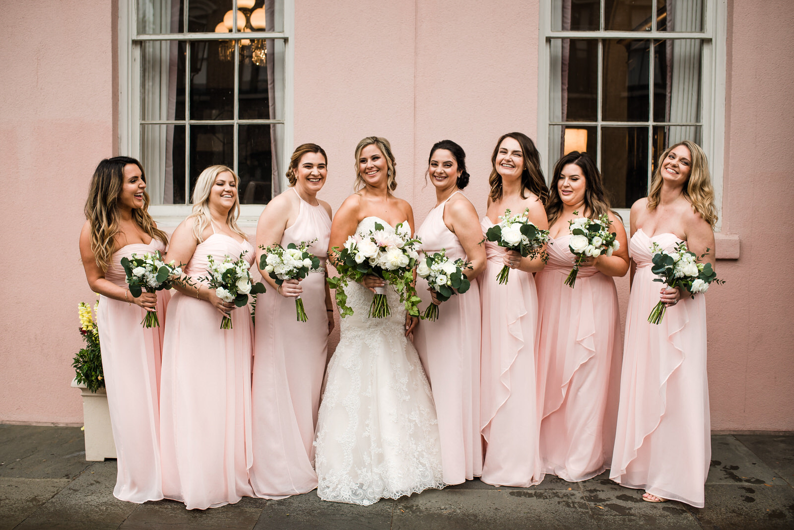 Mills_House_Hotel_Charleston_Wedding-521.jpg
