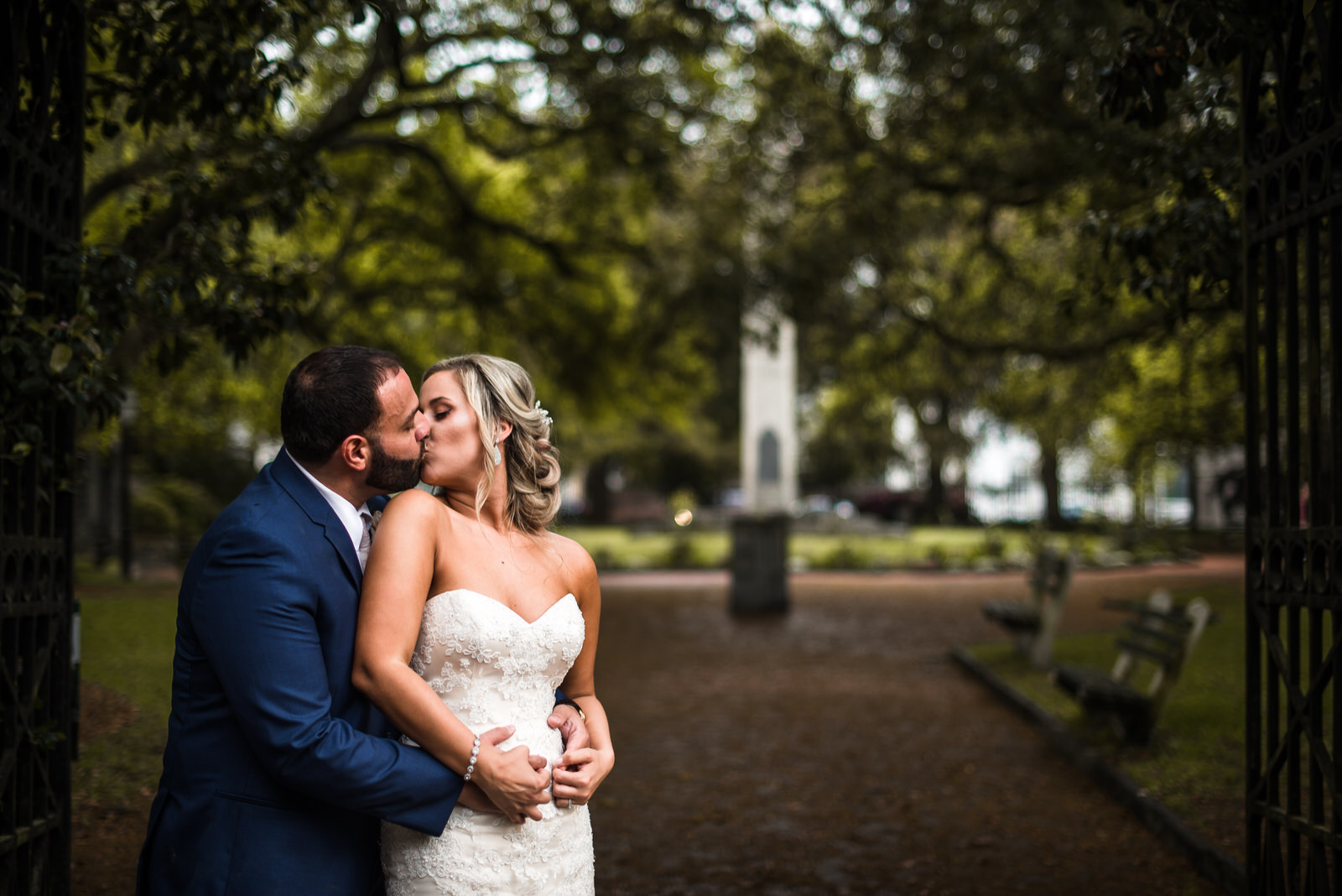 Mills_House_Hotel_Charleston_Wedding-687.jpg