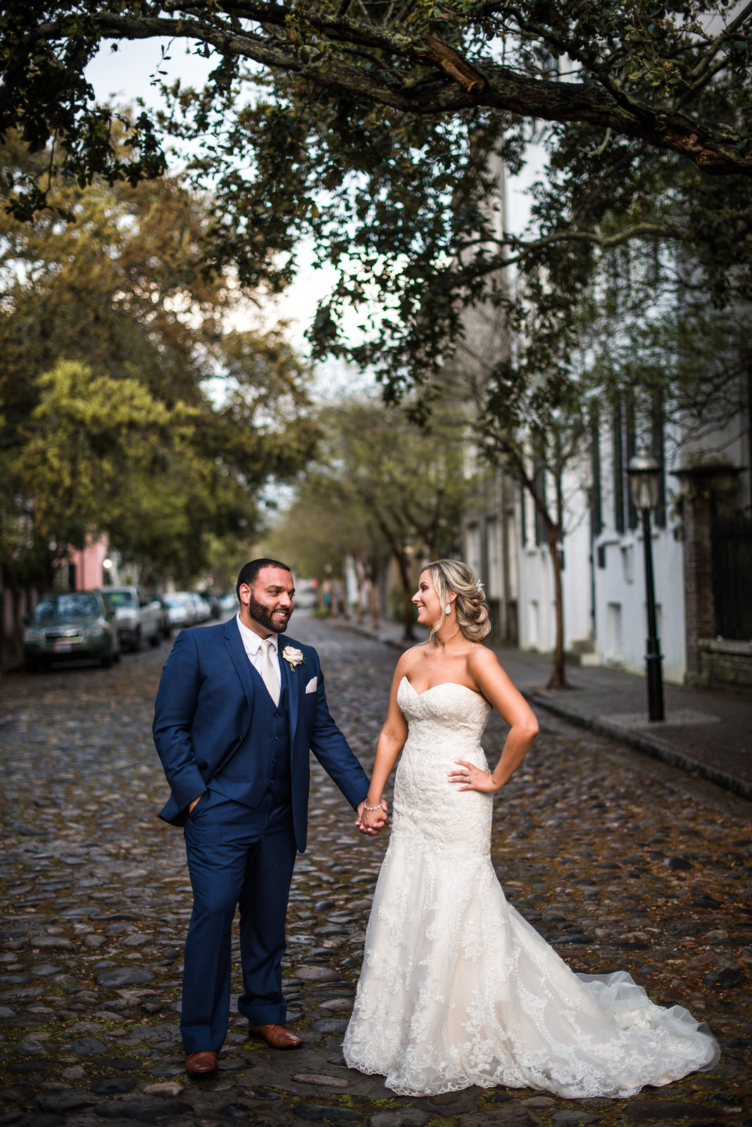 Mills_House_Hotel_Charleston_Wedding-714.jpg