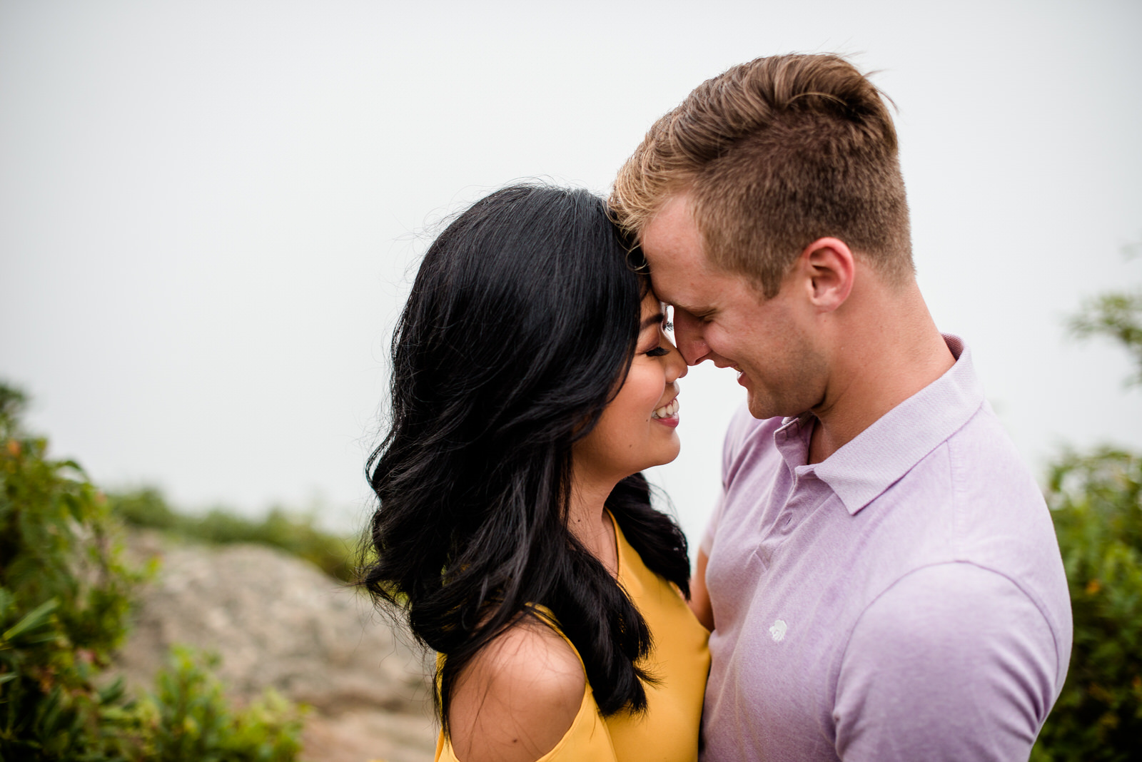 Craggy-Gardens-Engagement-Session-44.jpg