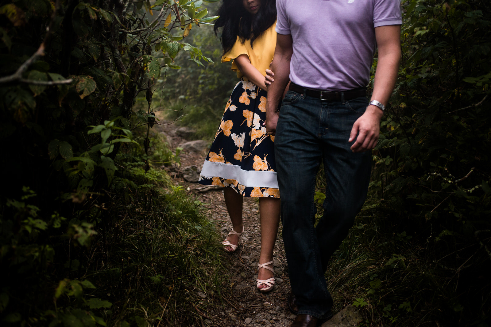 Craggy-Gardens-Engagement-Session-45.jpg
