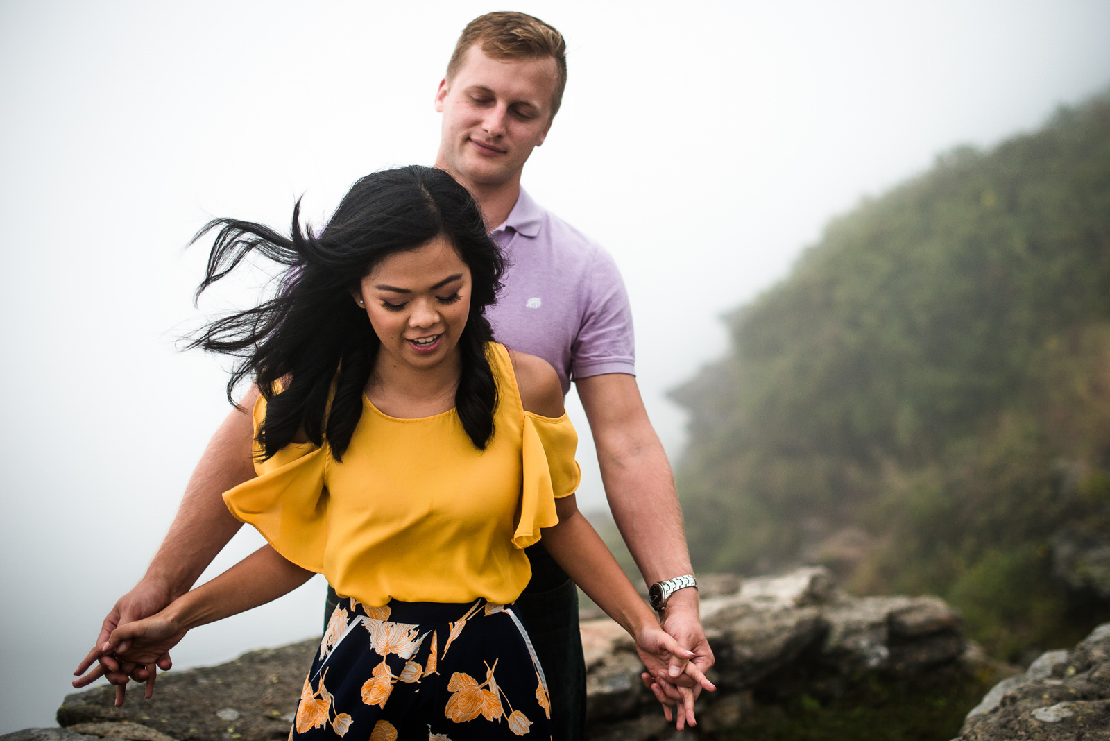 Craggy-Gardens-Engagement-Session-51.jpg