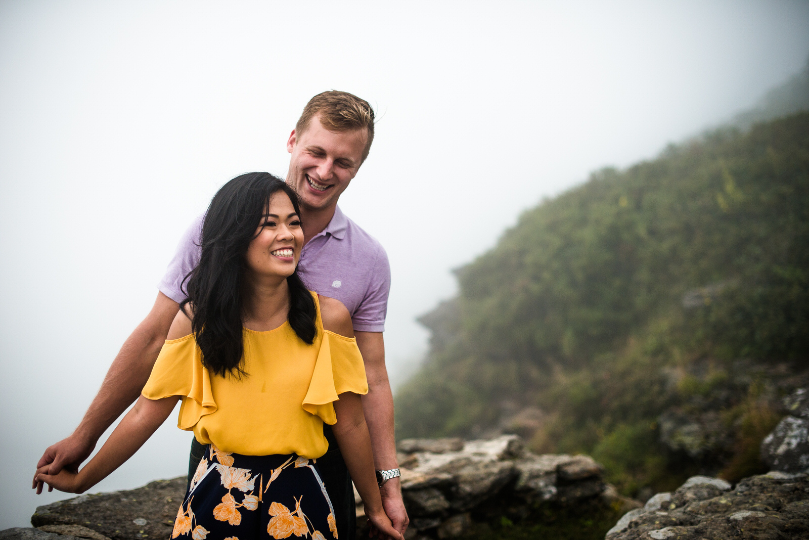 Craggy-Gardens-Engagement-Session-52.jpg