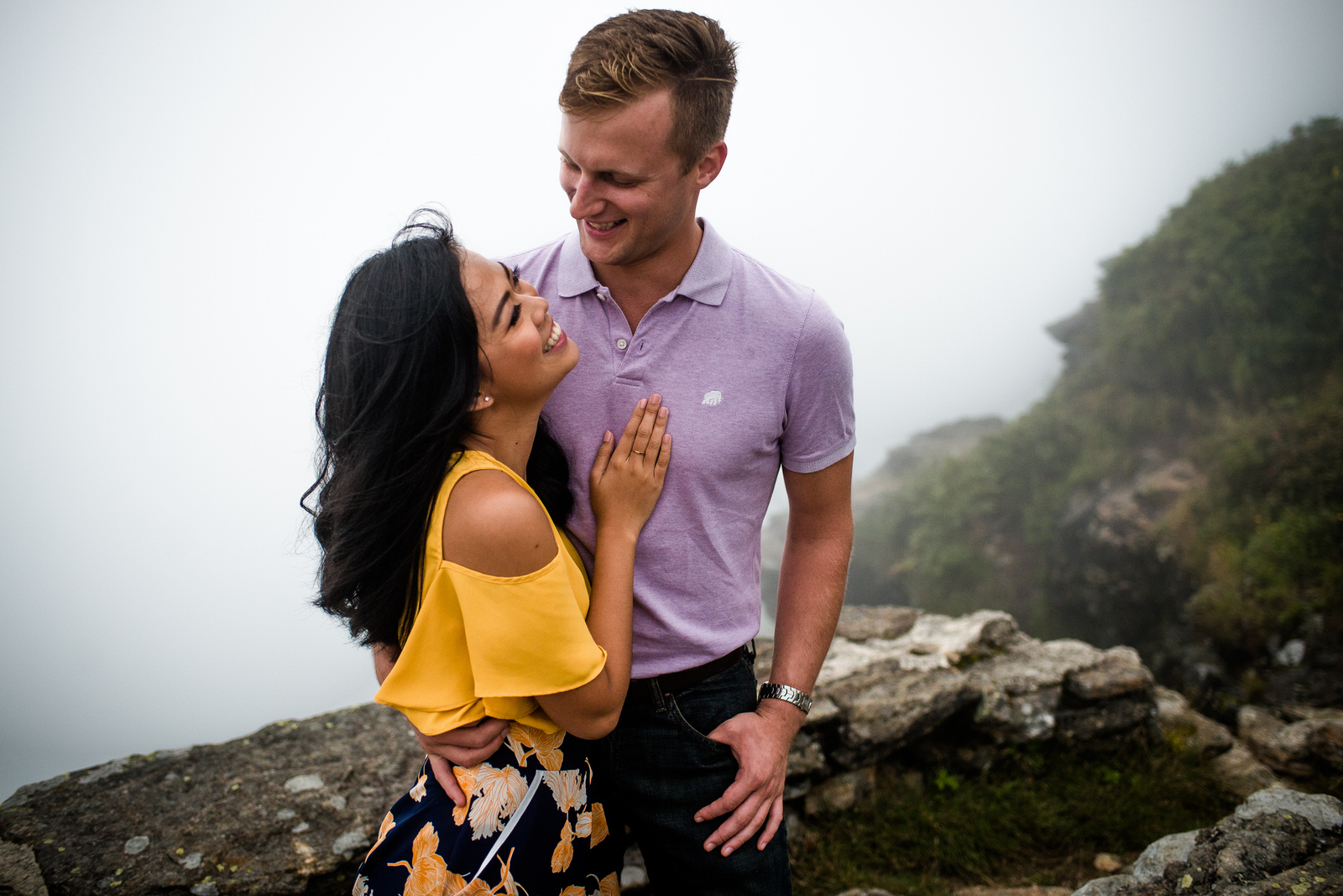 Craggy-Gardens-Engagement-Session-55.jpg