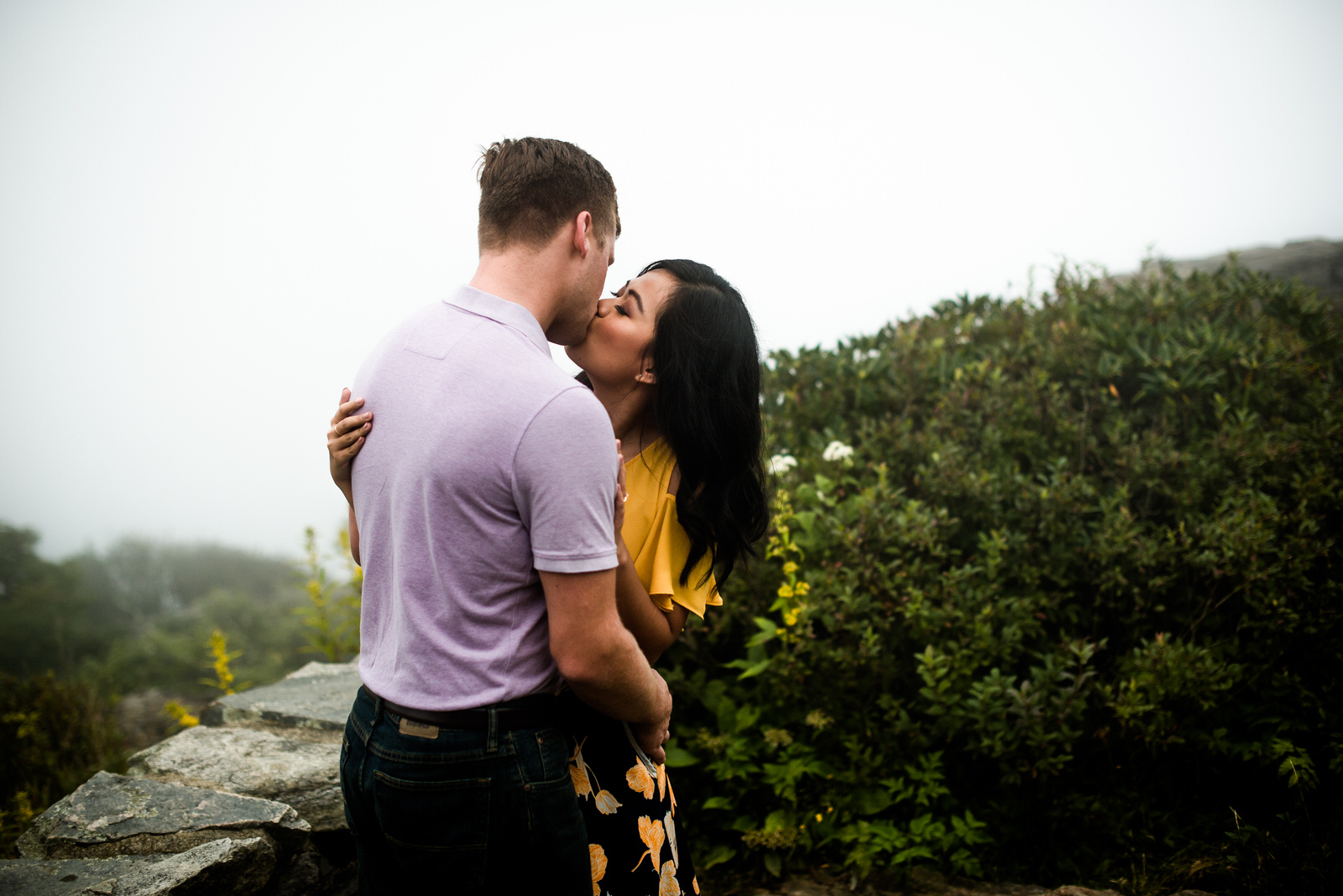 Craggy-Gardens-Engagement-Session-61.jpg