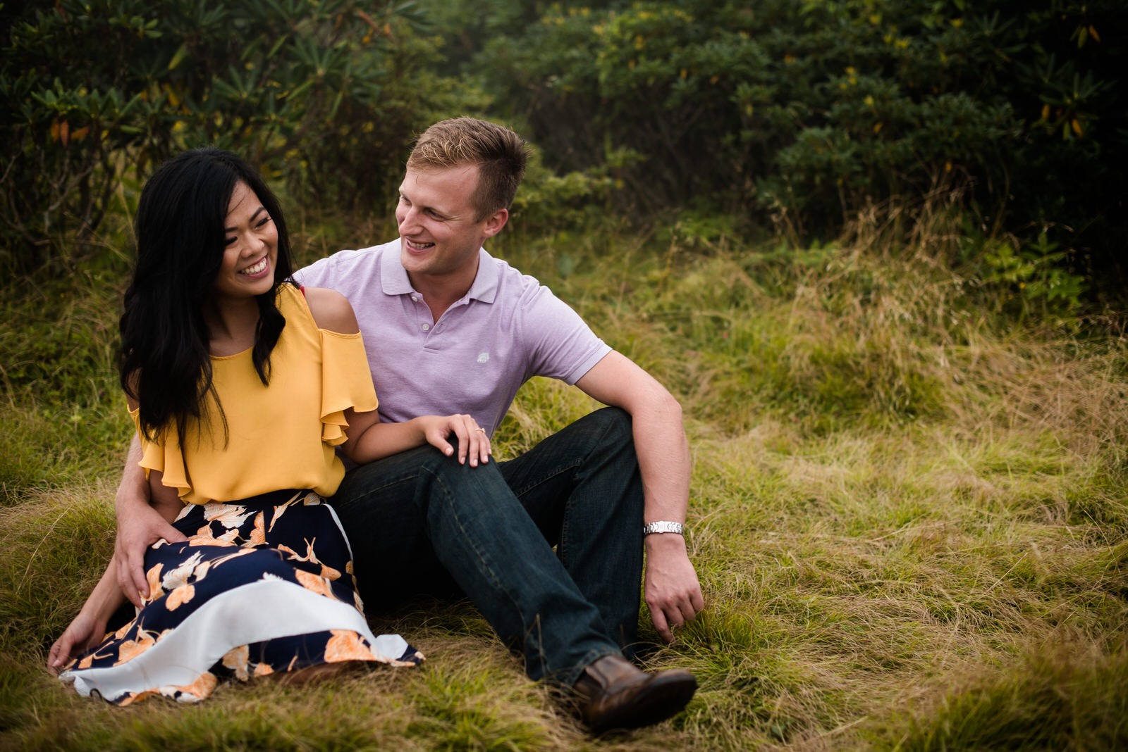Craggy-Gardens-Engagement-Session-73.jpg
