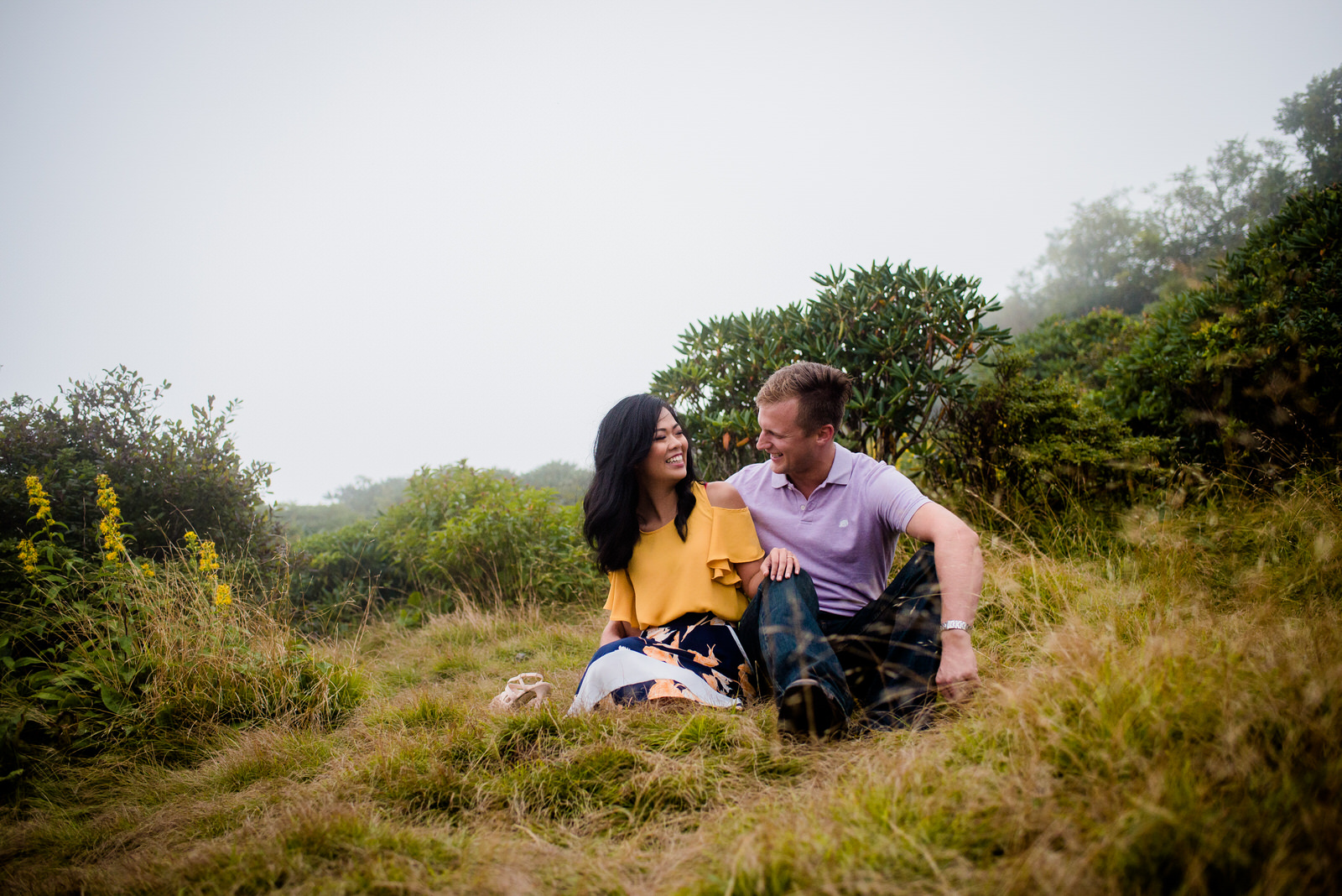 Craggy-Gardens-Engagement-Session-74.jpg