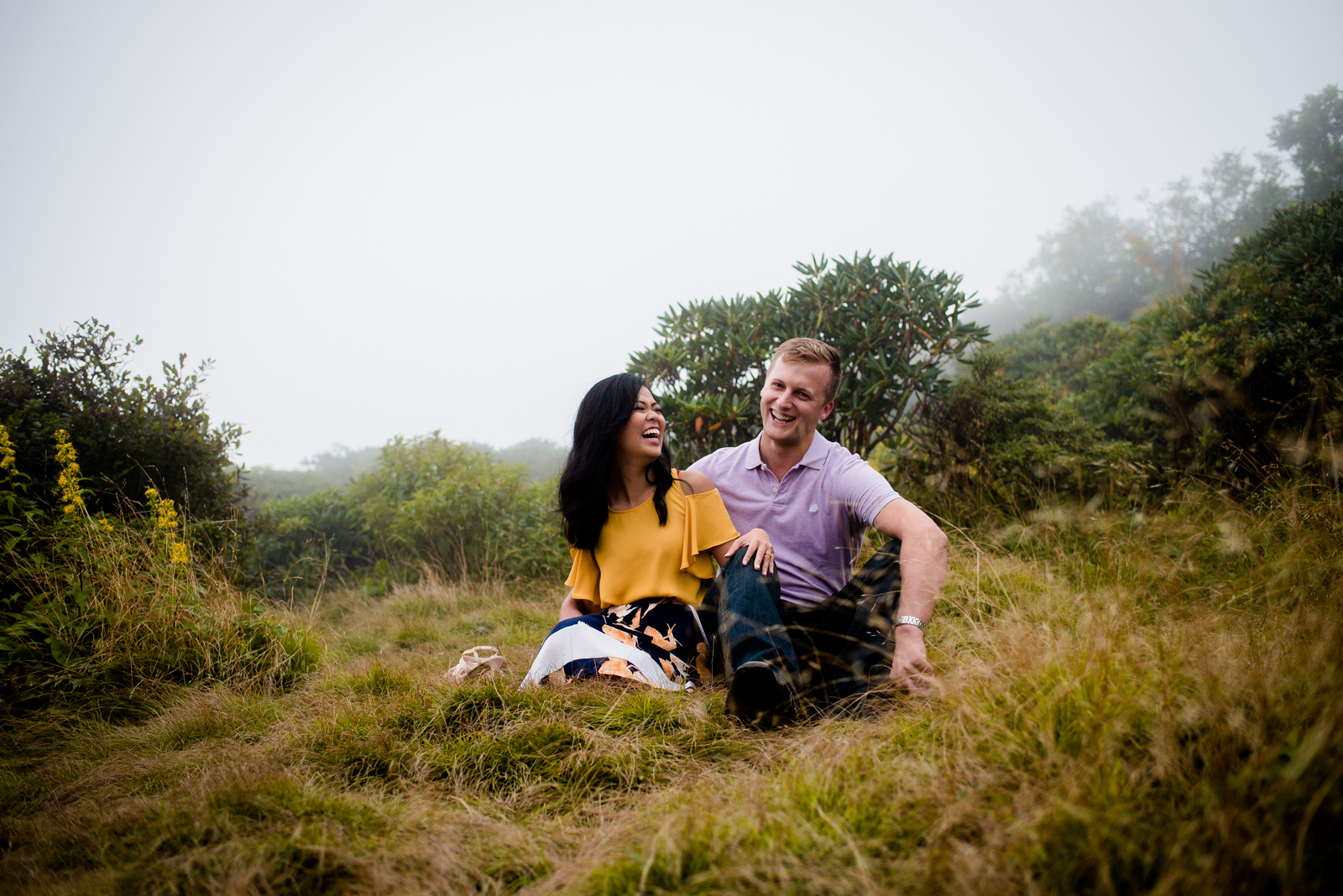 Craggy-Gardens-Engagement-Session-75.jpg