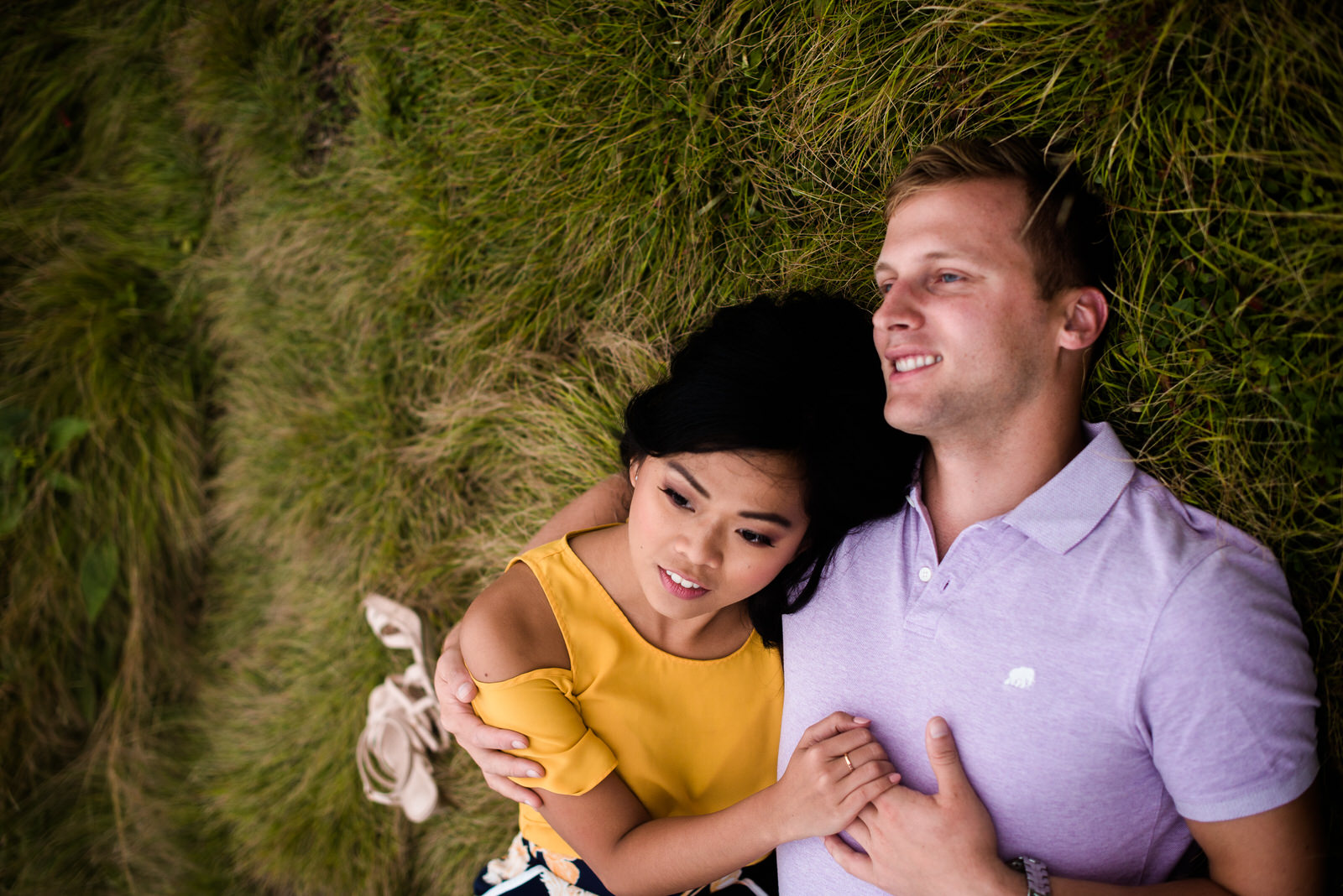 Craggy-Gardens-Engagement-Session-80.jpg