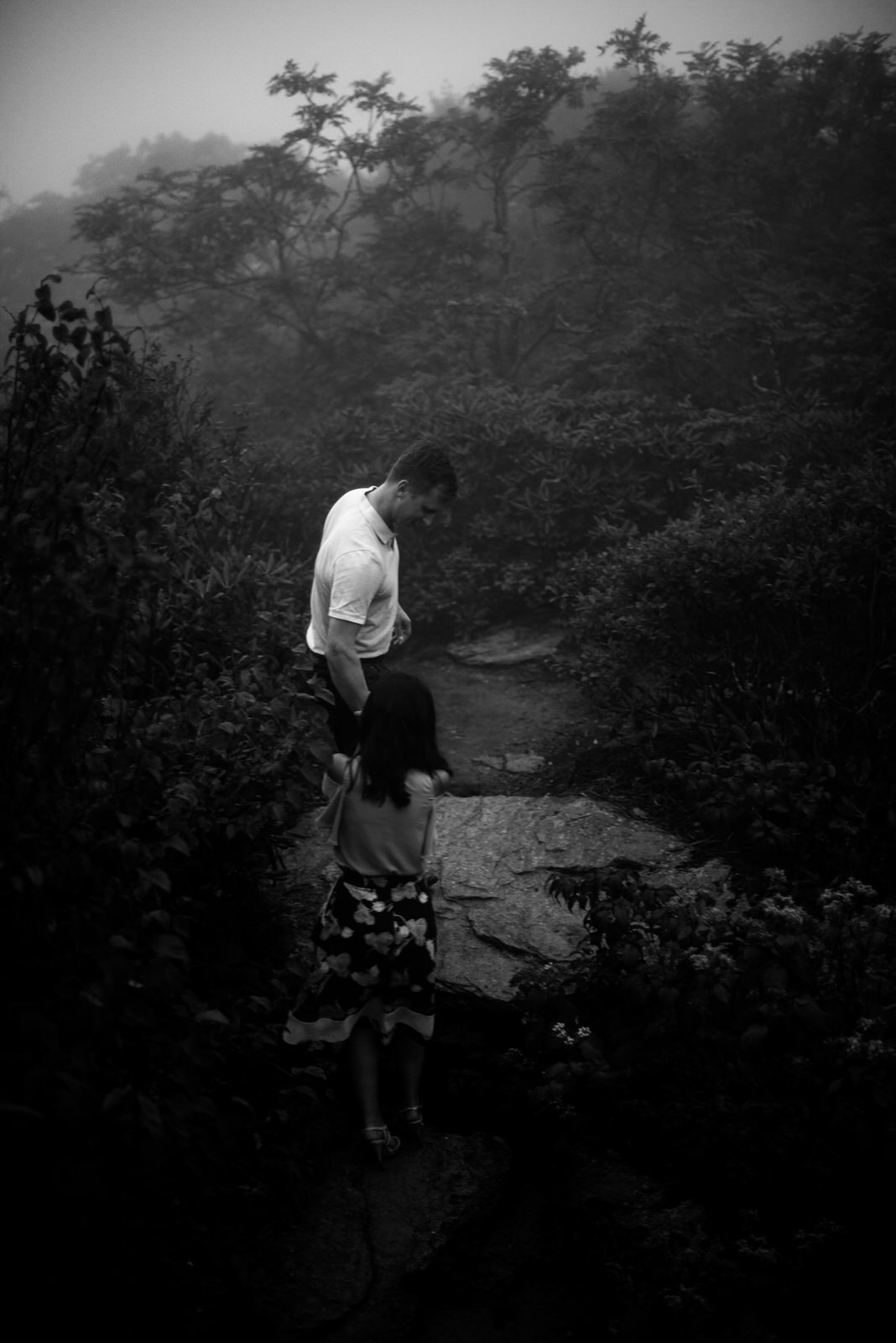 Craggy-Gardens-Engagement-Session-93.jpg