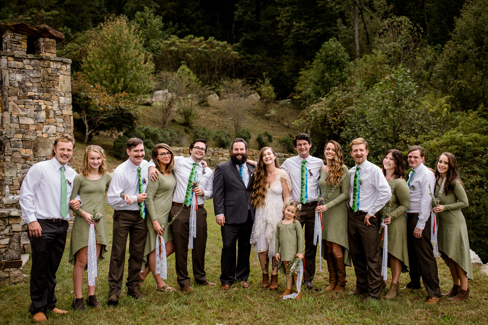 relaxed-backyard-wedding-asheville.jpg