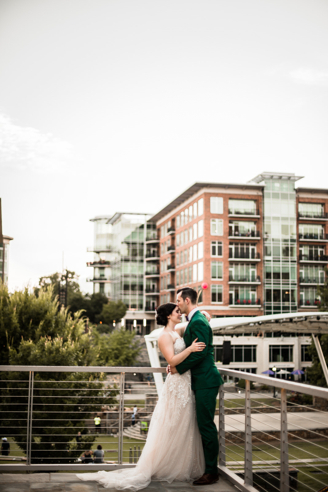 Larkins_on_the_River_Downtown_Greenville_Wedding