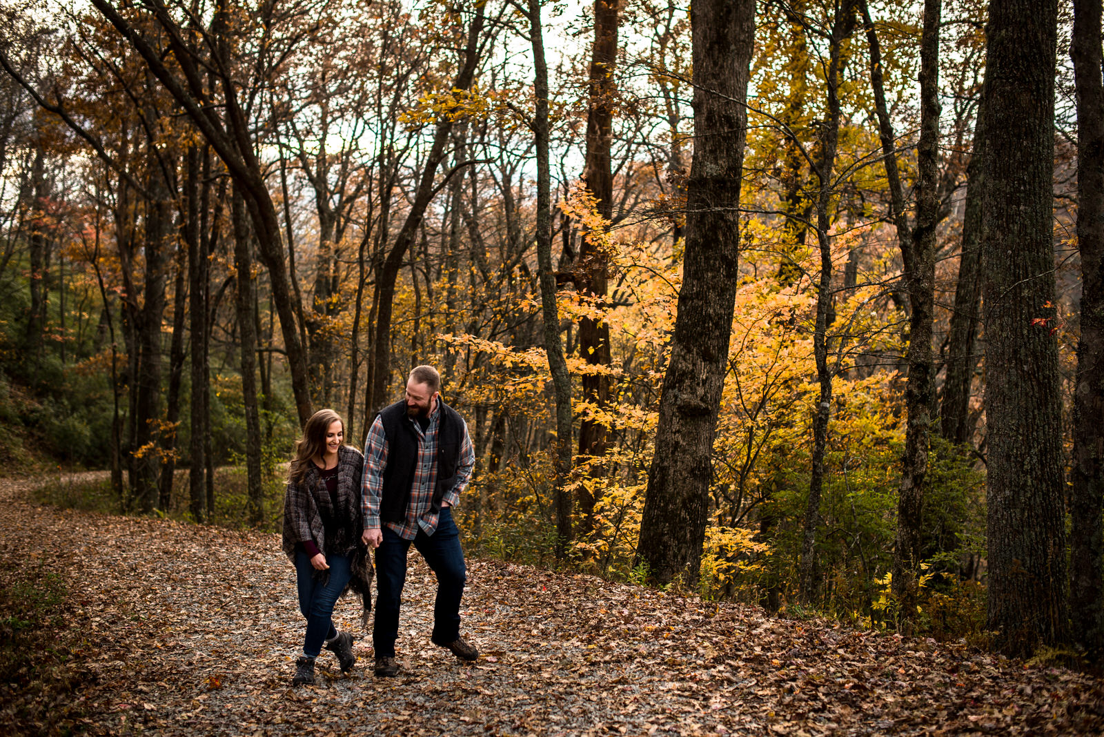 Bearwallow_Mountain_Engagement_Photos-1.jpg