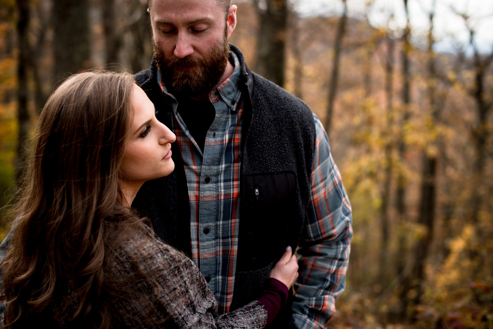 Bearwallow_Mountain_Engagement_Photos-5.jpg
