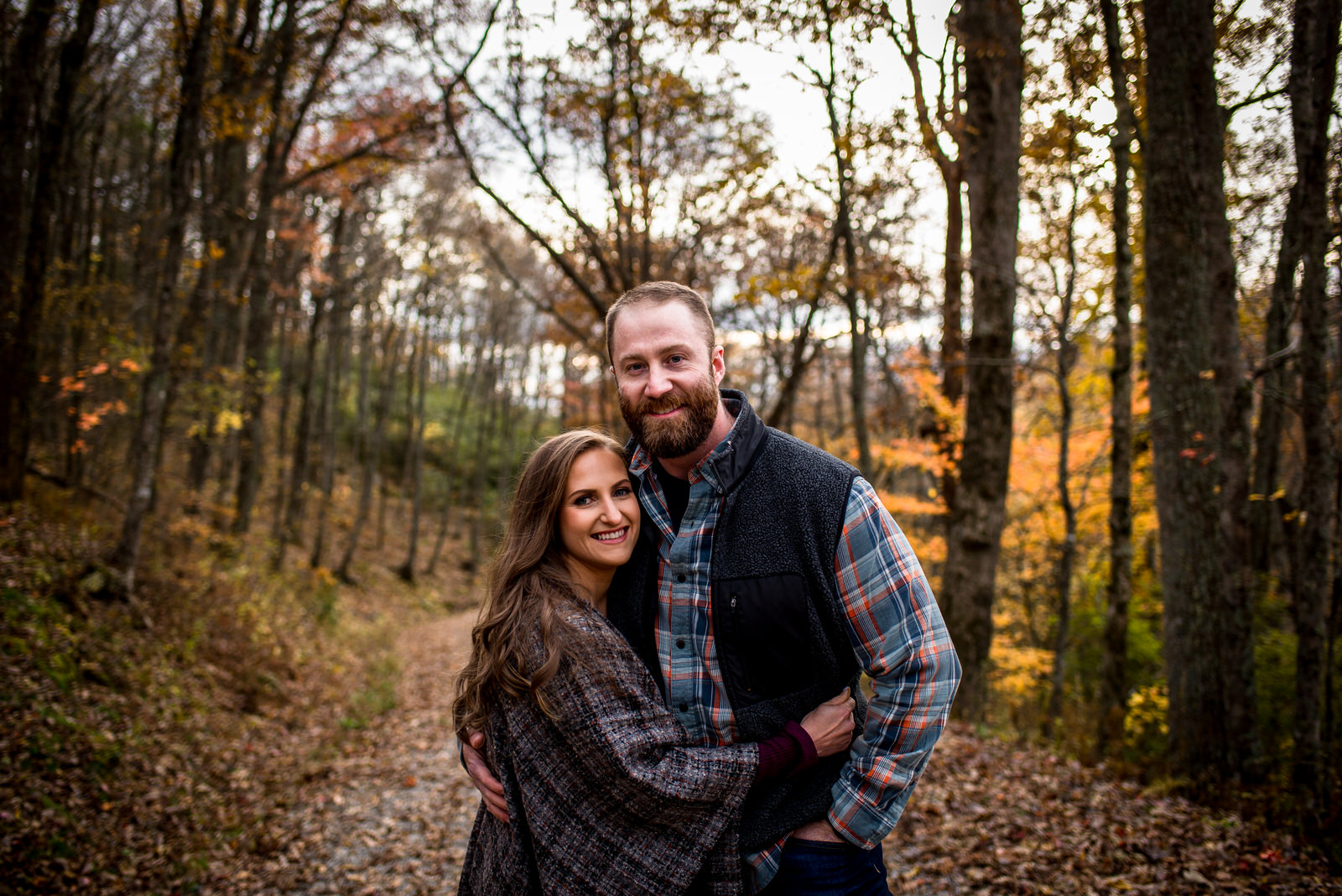Bearwallow_Mountain_Engagement_Photos-3.jpg
