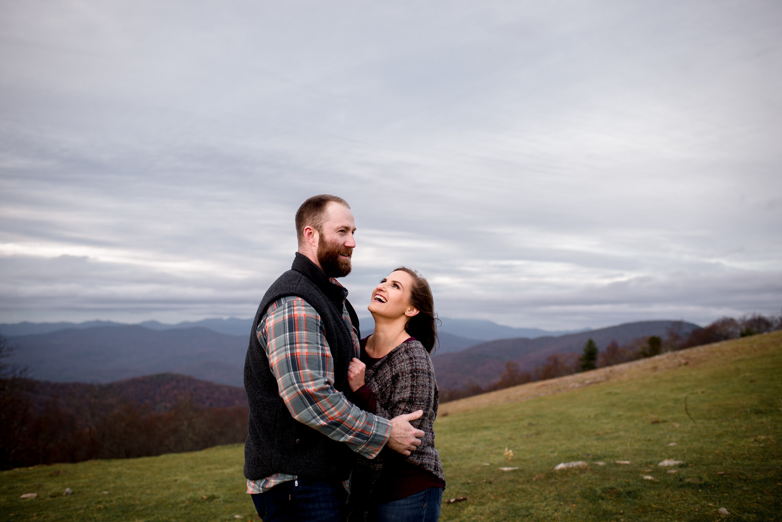 Bearwallow_Mountain_Engagement_Photos-12.jpg