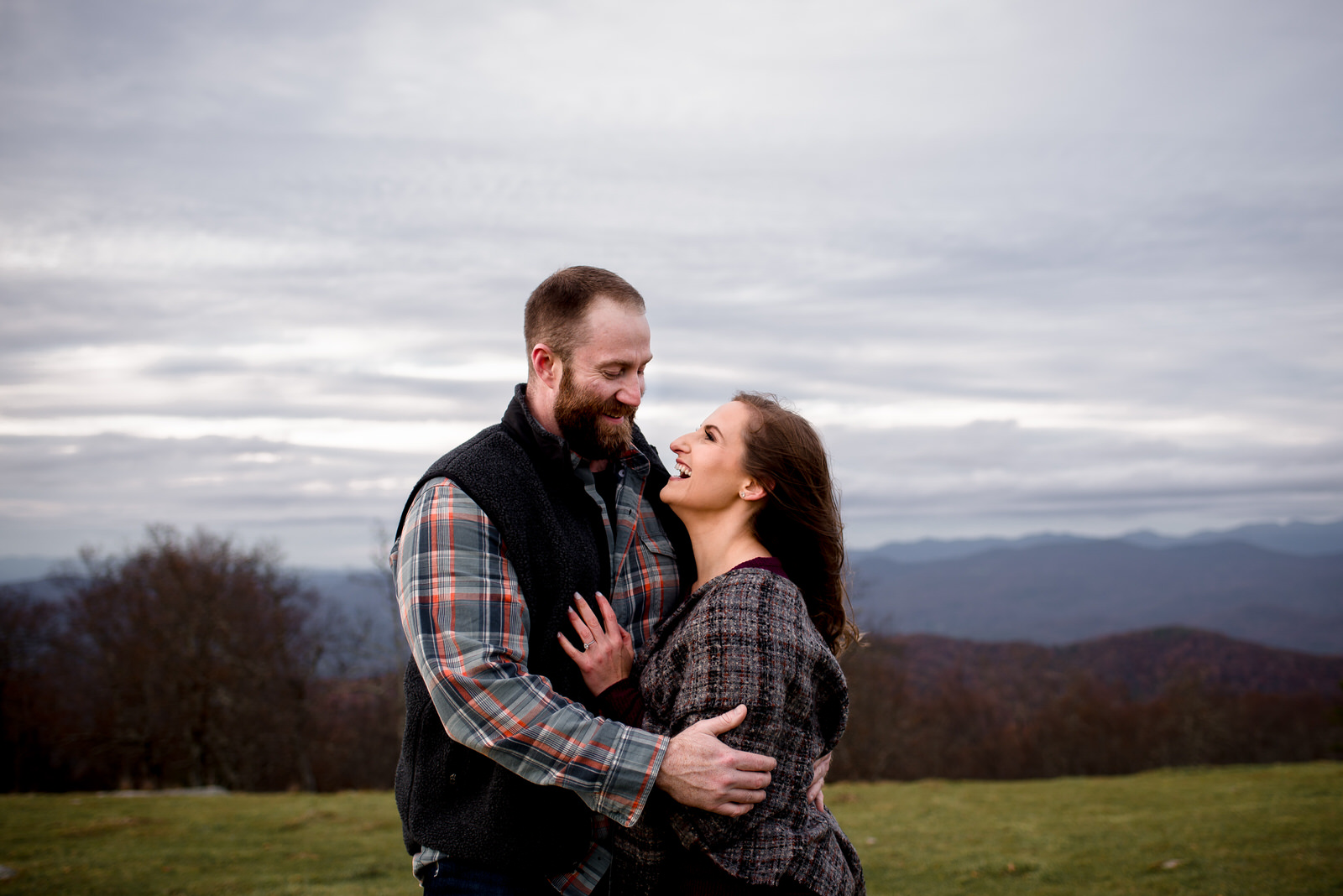 Bearwallow_Mountain_Engagement_Photos-9.jpg