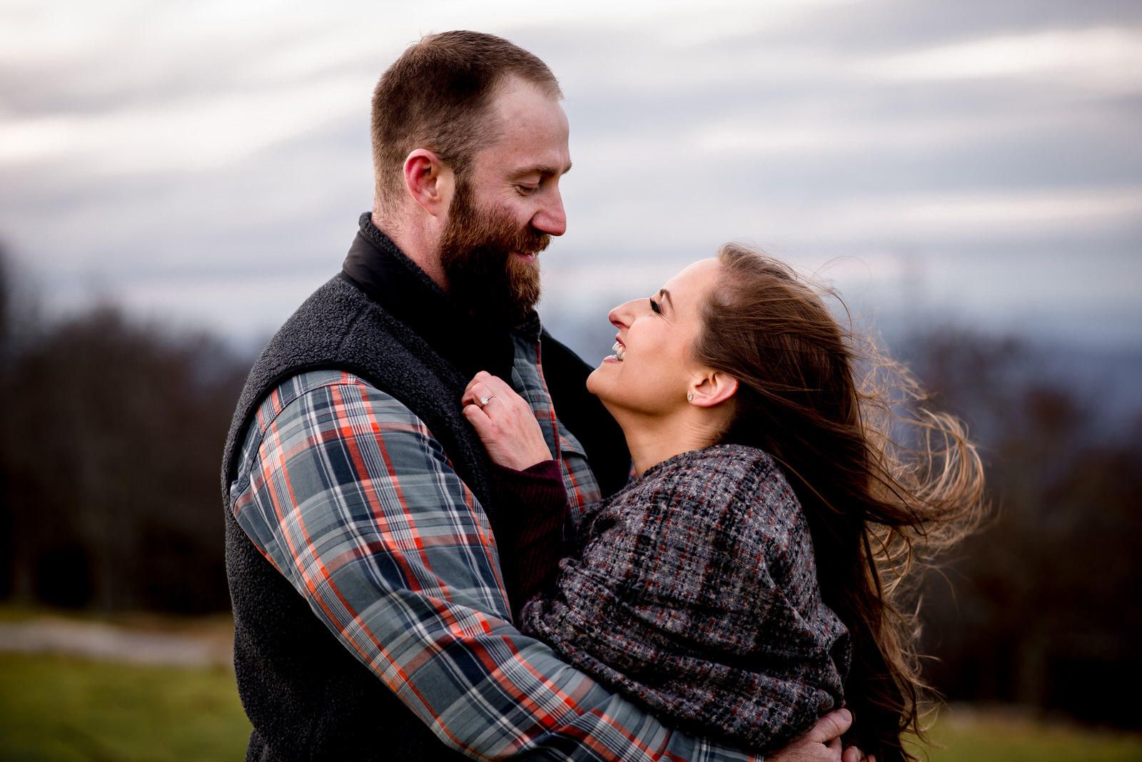 Bearwallow_Mountain_Engagement_Photos-21.jpg