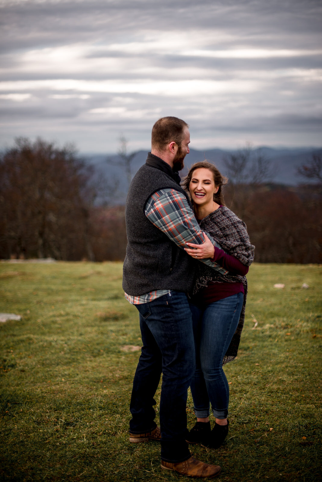 Bearwallow_Mountain_Engagement_Photos-23.jpg