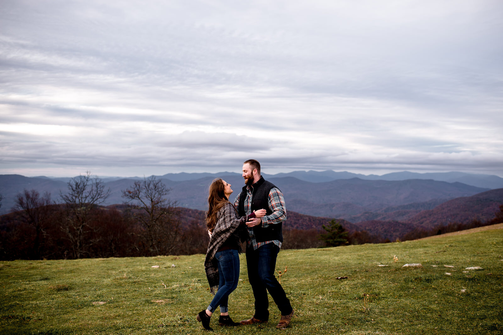 Bearwallow_Mountain_Engagement_Photos-30.jpg