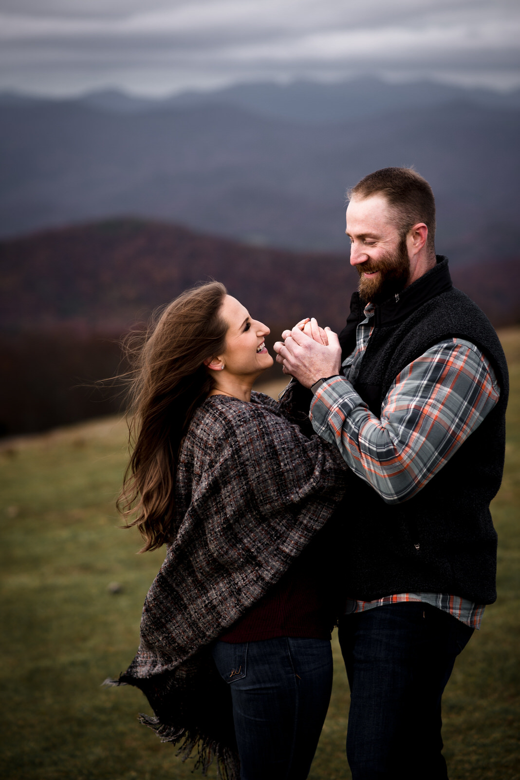 Bearwallow_Mountain_Engagement_Photos-40.jpg