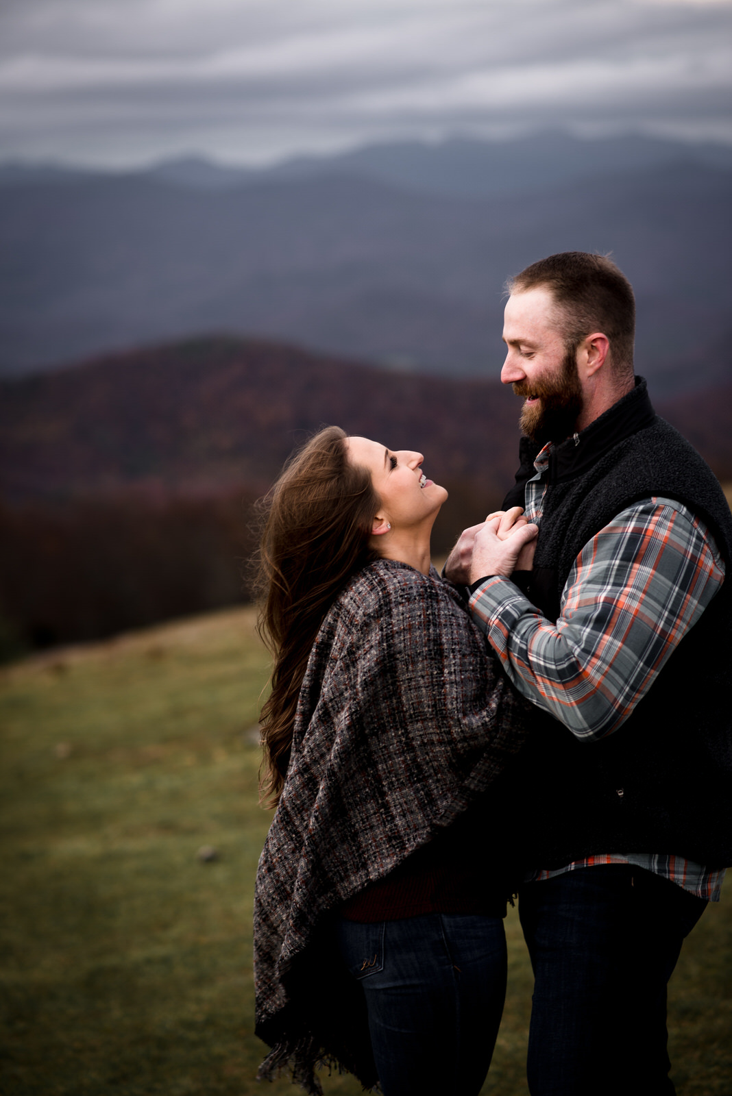 Bearwallow_Mountain_Engagement_Photos-42.jpg